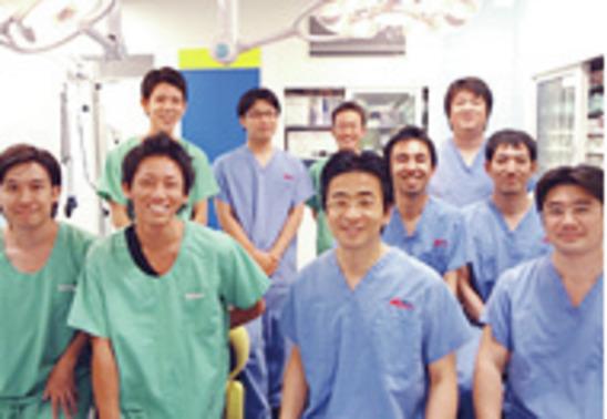 東京都のきぬた歯科の写真4