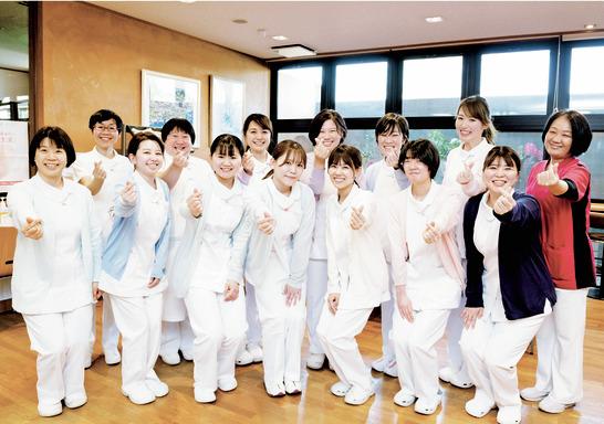 倉敷医療生活協同組合 水島歯科診療所