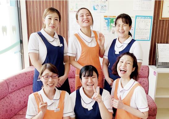 兵庫県の吉田歯科医院の写真1