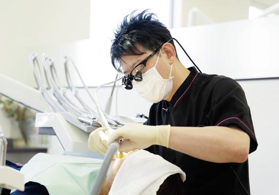れい歯科クリニック