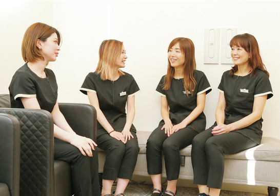 京都府の西垣歯科医院の写真1