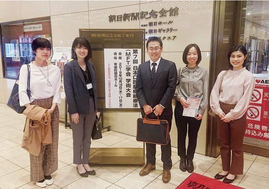 広島県のさくら矯正歯科クリニックの写真3
