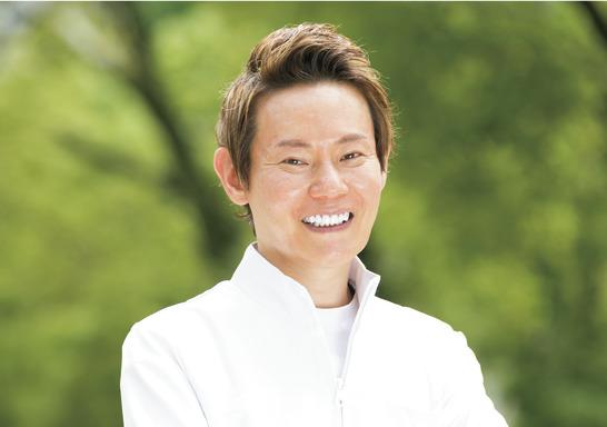 大阪府のダイヤモンド今井デンタルクリニックの写真1