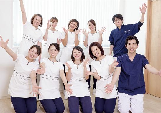 医療法人  蒼風会 Sky Dental Clinic