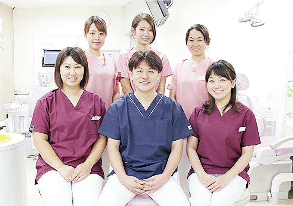 歯科 医院 佐藤 医療法人 社団