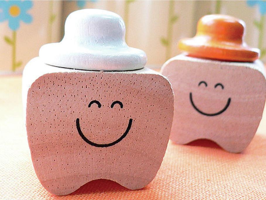 兵庫県のBelle歯科・矯正歯科の写真4