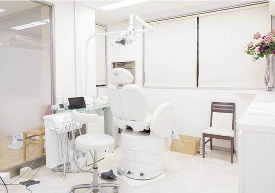 広島県の木村歯科診療所の写真3