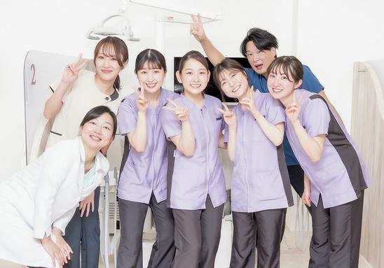 アイノア歯科クリニック