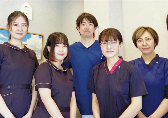 おむらい歯科クリニック