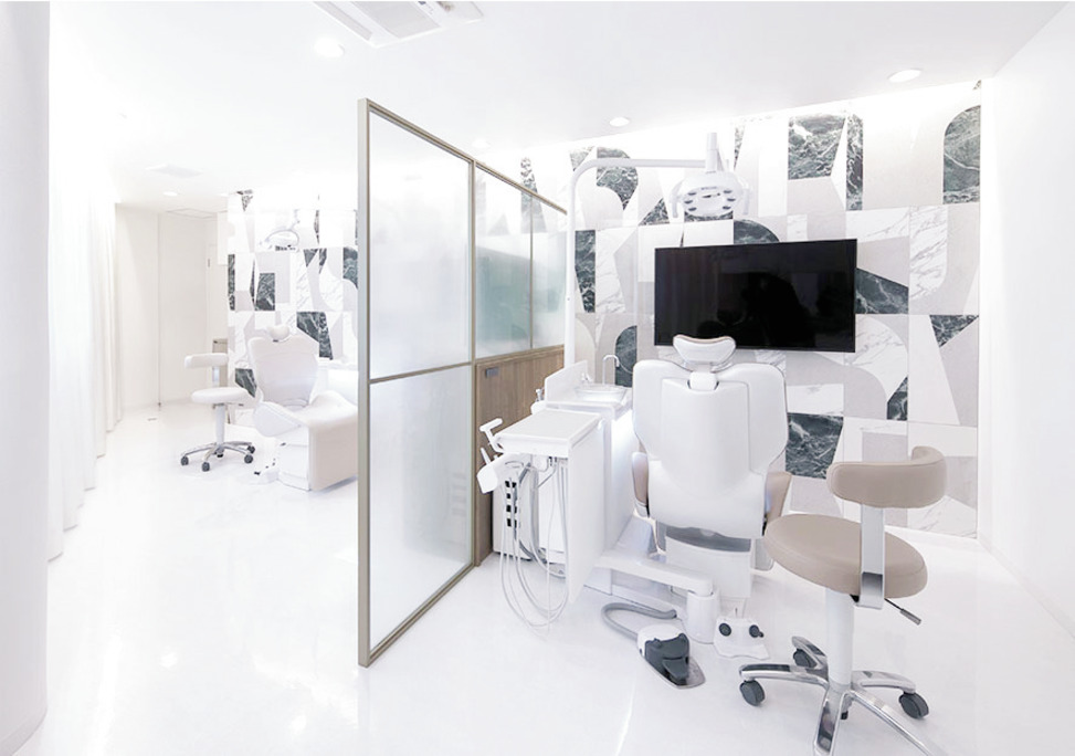 兵庫県のやまもと歯科の写真2