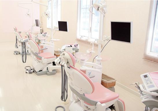 あやの歯科クリニック