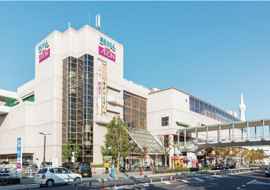 大阪府のこすぎ歯科医院の写真4