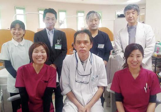 あさくら診療所歯科
