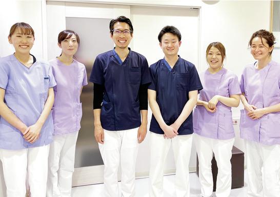 医療法人 Dental Care あるが歯科医院