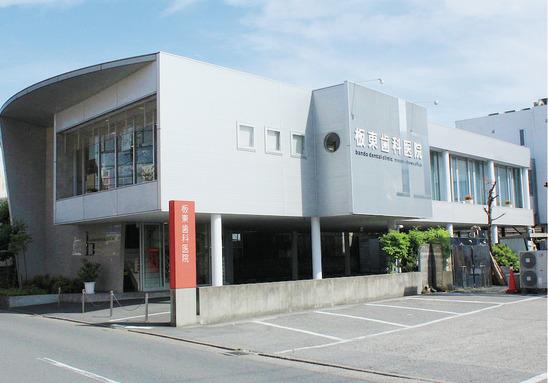 徳島県の(1)南昭和オフィスまたは(2)八万オフィスの写真4