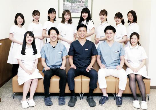 医療法人社団 聖恵会 箱崎デンタルクリニック