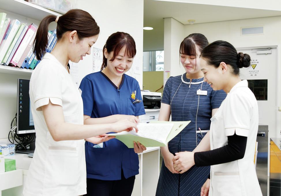 岐阜県の佐藤歯科医院の写真3