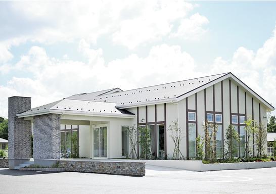 2022年7月新規オープン! DHが輝く医院をつくろう