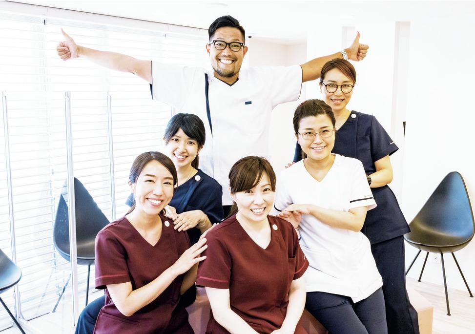 東京都のアペックスメディカル・デンタルクリニックの写真1