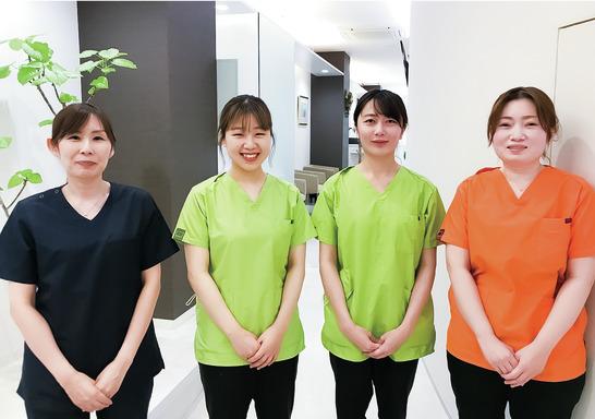 医療法人社団 ティースマイル ティースマイル矯正歯科