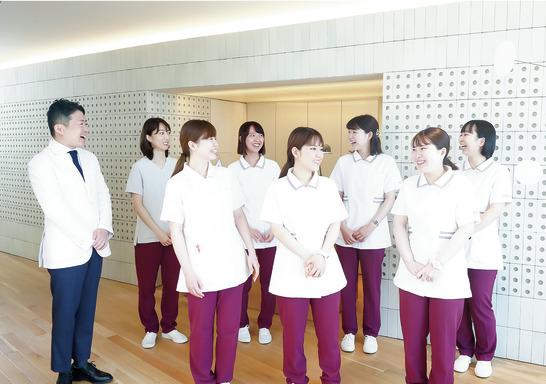 医療法人社団 PEACH もも矯正歯科